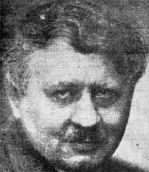 pawlowski-1.jpg